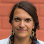 Dr. Lea Schulz  (Diklusions-Expertin, Sonderschullehrerin)