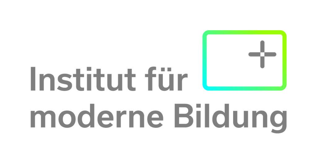 IfmB : Brand Short Description Type Here.