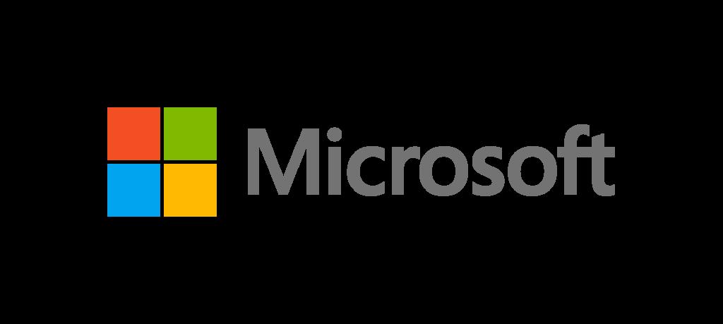 Microsoft : Brand Short Description Type Here.