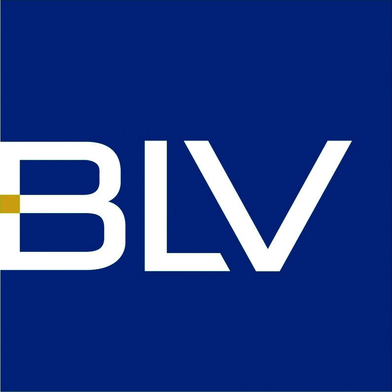 BLV : Brand Short Description Type Here.
