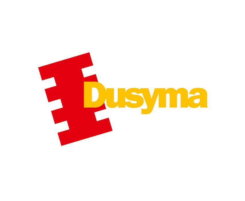 Dusyma : Brand Short Description Type Here.