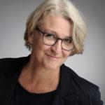 Karin Küppers  (Learninglab.de)