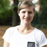 Marie Czilwik  (Die Zukunftsbauer)