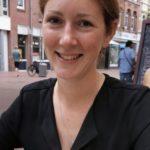 Esther Achilles  (Sonderpädagogin, Expertin für Sprachförderung)