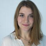 Eva Hofmann  (Sprachheilpädagogin, wiss. Mitarbeiterin Kita Dialogital)