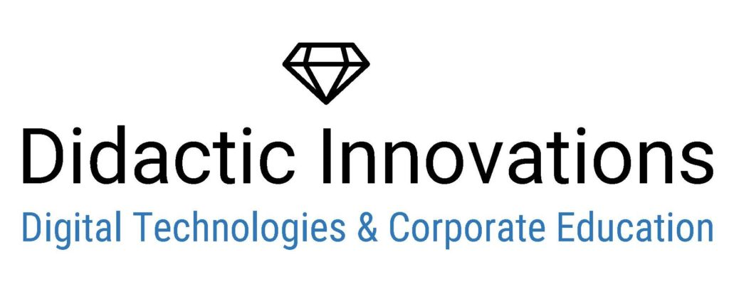Didactic Innovations :