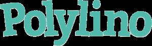 Polylino_logo_gron_NEW