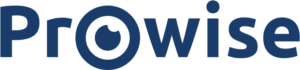 Prowise_Logo_RGB_x-height=90px (1)