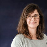 Anke Schöttler  (Gründerin Wörterfabrik für UK/ EiS-App)