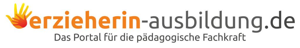 Brand Name : Erzieherin-ausbildung.de