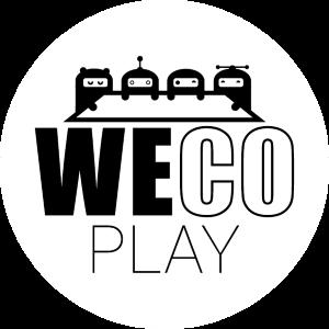 logo_WECO_PLAY300x300