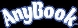 AnyBook-Logo_2-farbig