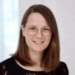 Theresa Lill  (qualität-kita.de)