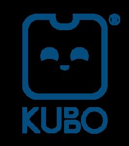Kubo-vertical-300