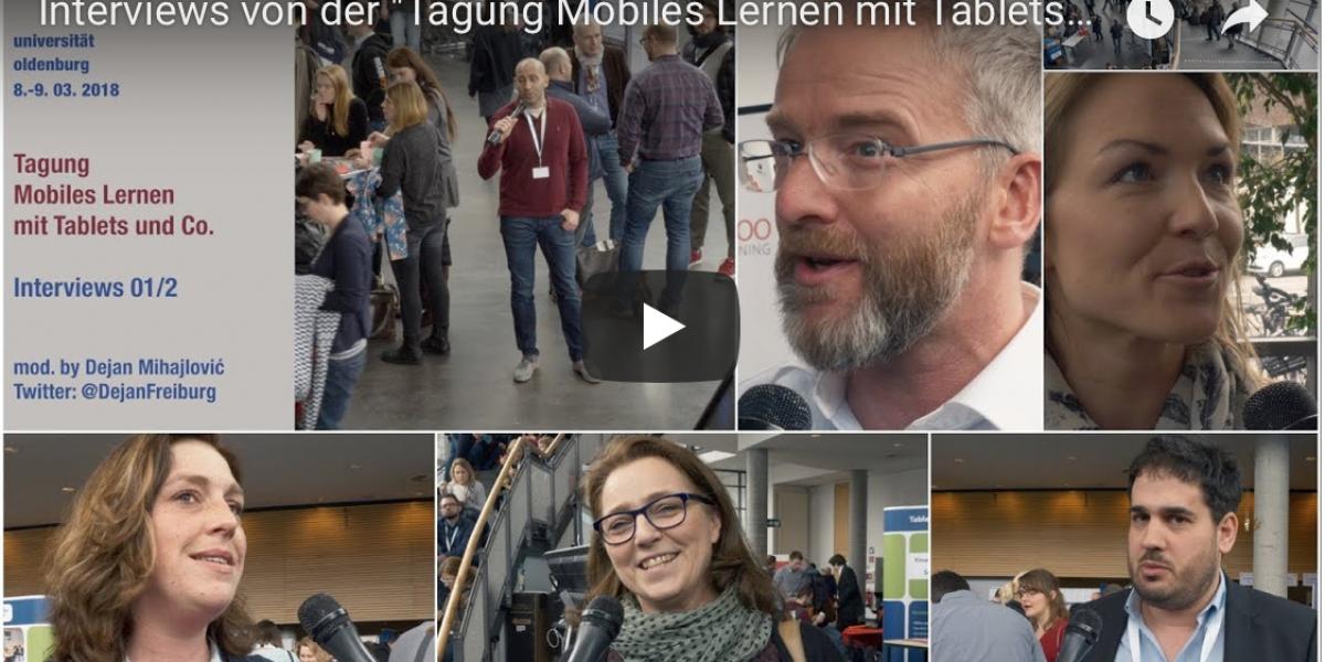 Beitrag_bearbeiten_‹_mobile_schule_—_WordPress