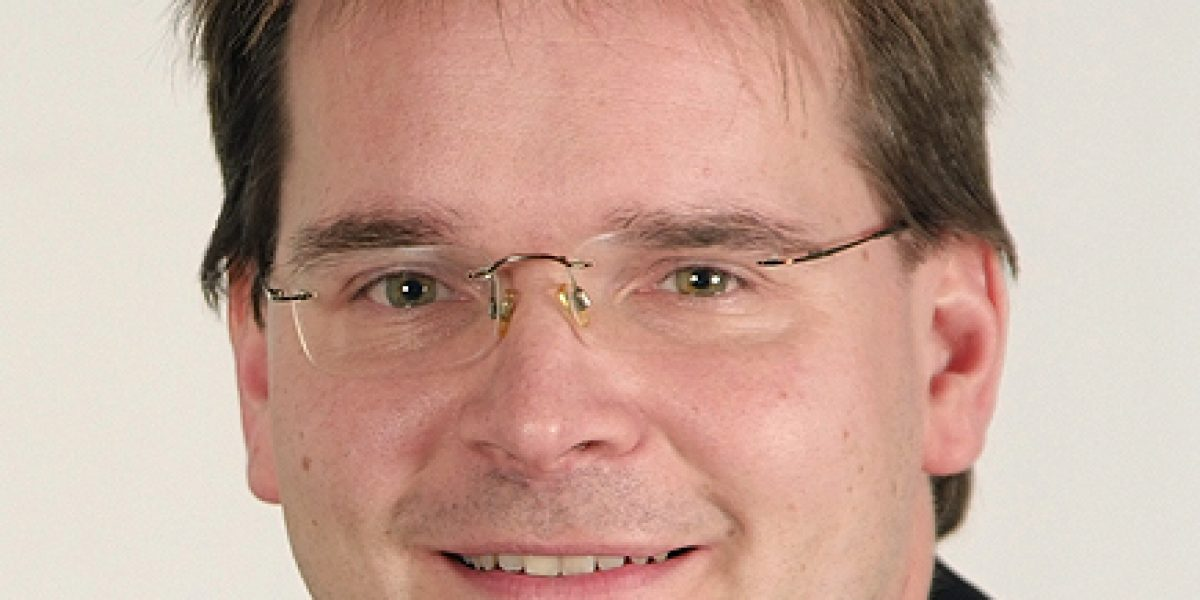 Grant_Hendrik_Tonne_-_Landtag_Niedersachsen_DSCF7714_crop