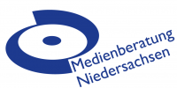Medienberatung_Logo-gross-1024x797